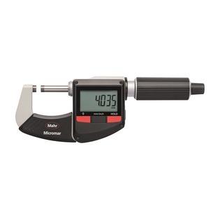 Micromètre digital 40ER/40EWR