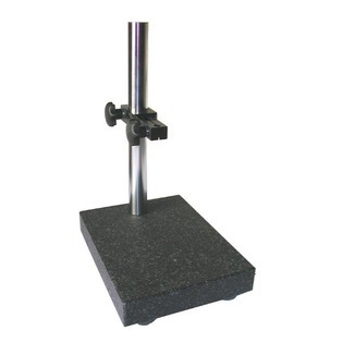 Table support de comparateur