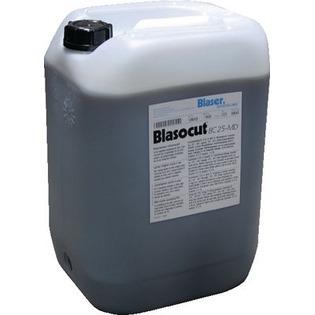 Fluide de coupe BLASOCUT BC 25 MD