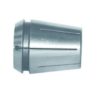 Pince de serrage ER16VG avec joint d'étanchéité