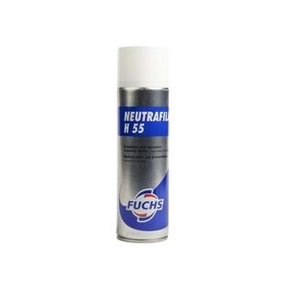 NEUTRAFILM H 55