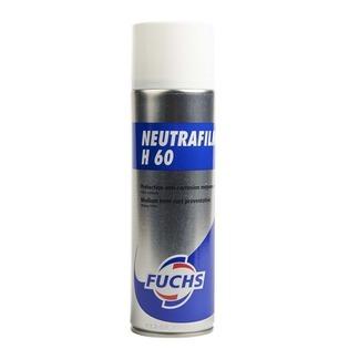 NEUTRAFILM H 60